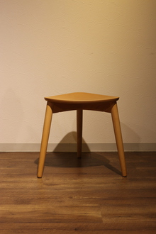 hozuki stool