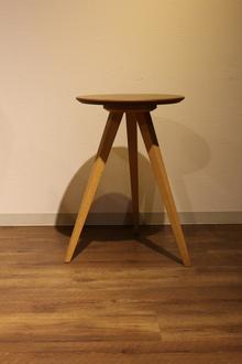フラワーテーブル