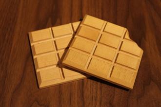 チョココースター