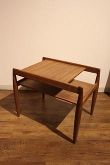 UNI-Side Table
